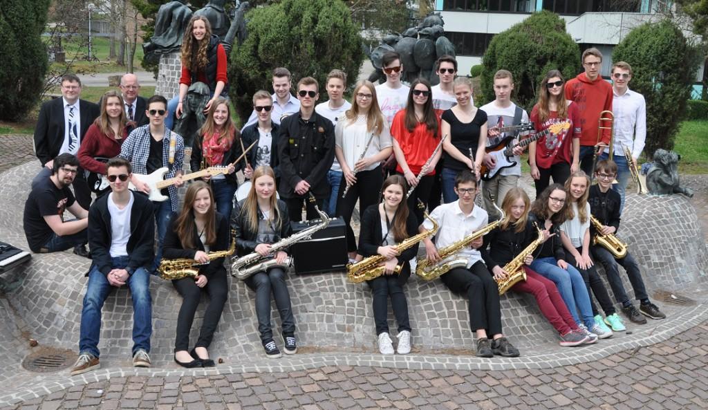 big-band-2015-1