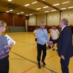 Wogli-Cup-2015-11