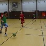 Wogli-Cup-2015-2