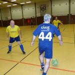 Wogli-Cup-2015-3