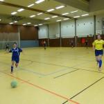 Wogli-Cup-2015-4
