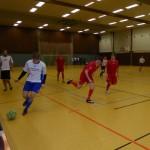 Wogli-Cup-2015-8