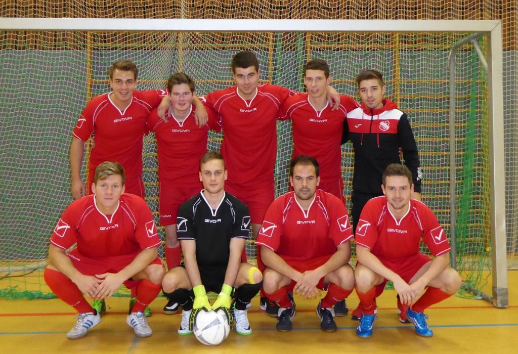 Wogli-Cup-2015-Mannschaft Abi 2012