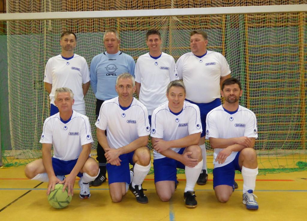 Wogli-Cup-2015-Mannschaft Eltern