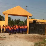Sponsored-Walk-20145-Spende-Julina-Memorial-Schule-3