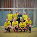 wogli-cup-2016img_0925-2