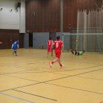 wogli-cup-2016img_0941