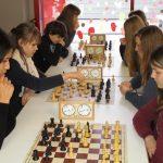 schakch-2017-02-1