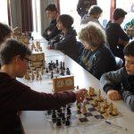 schakch-2017-02-2