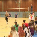 ABI-Volleyballspiel 2017_1