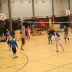 ABI-Volleyballspiel 2017_2