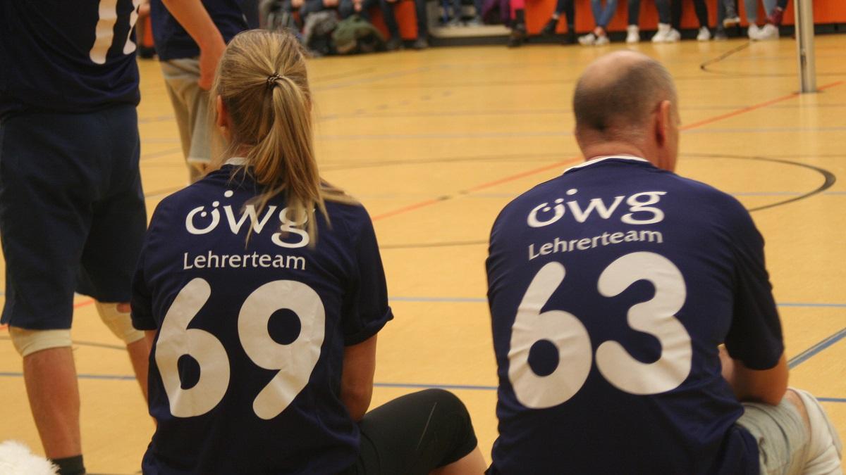 ABI-Volleyballspiel 2017_3