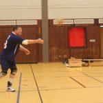 ABI-Volleyballspiel 2017_4