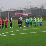 jugend-trainiert-fußball-2017-03-3