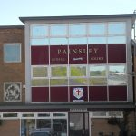 Painsley-2017-1