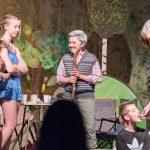 gts-theater-2017-12