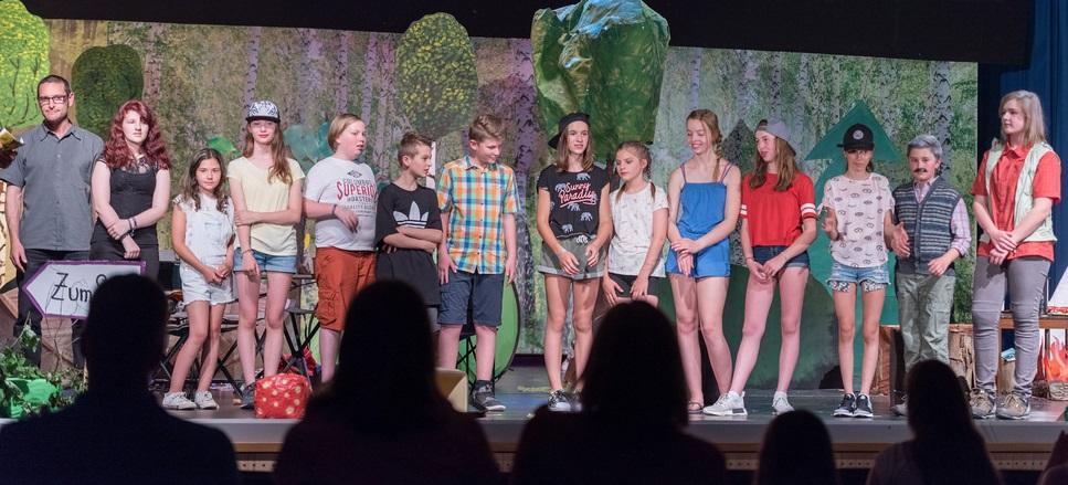 gts-theater-2017-15