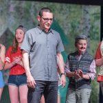 gts-theater-2017-16