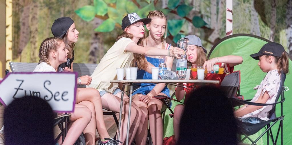 gts-theater-2017-2