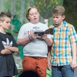 gts-theater-2017-3