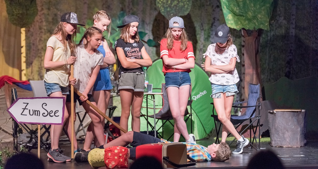 gts-theater-2017-7