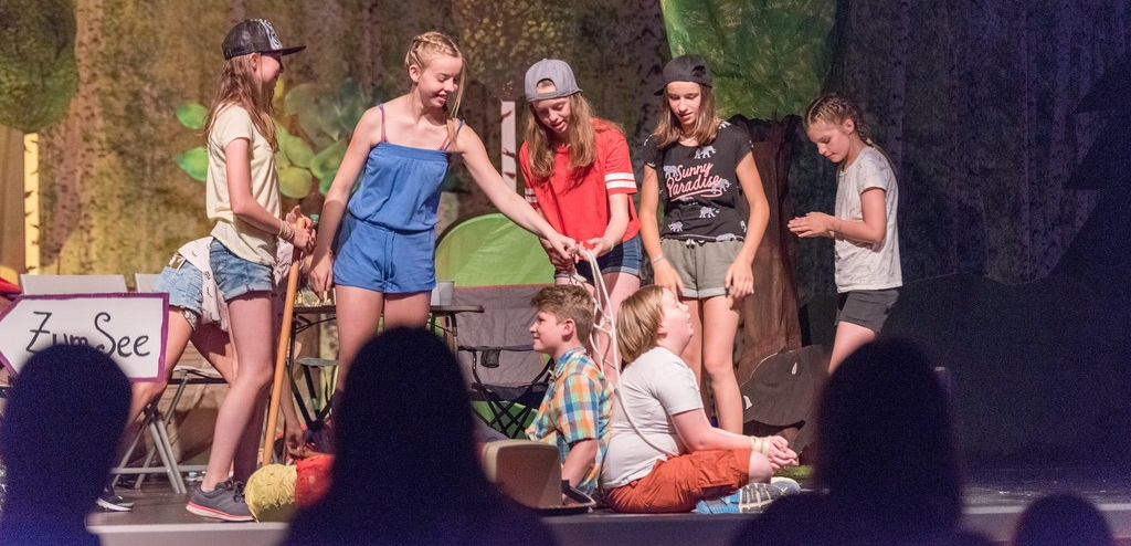 gts-theater-2017-9
