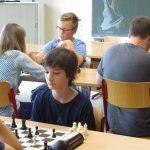 schach-2017-08-30-1