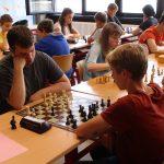 schach-2017-08-30-2