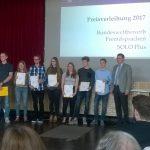 fremdsprachenwettbewerb 2017-1