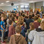 Infoveranstaltung-Grundschule-2017-1