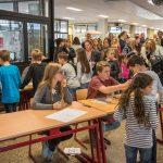 Infoveranstaltung-Grundschule-2017-2