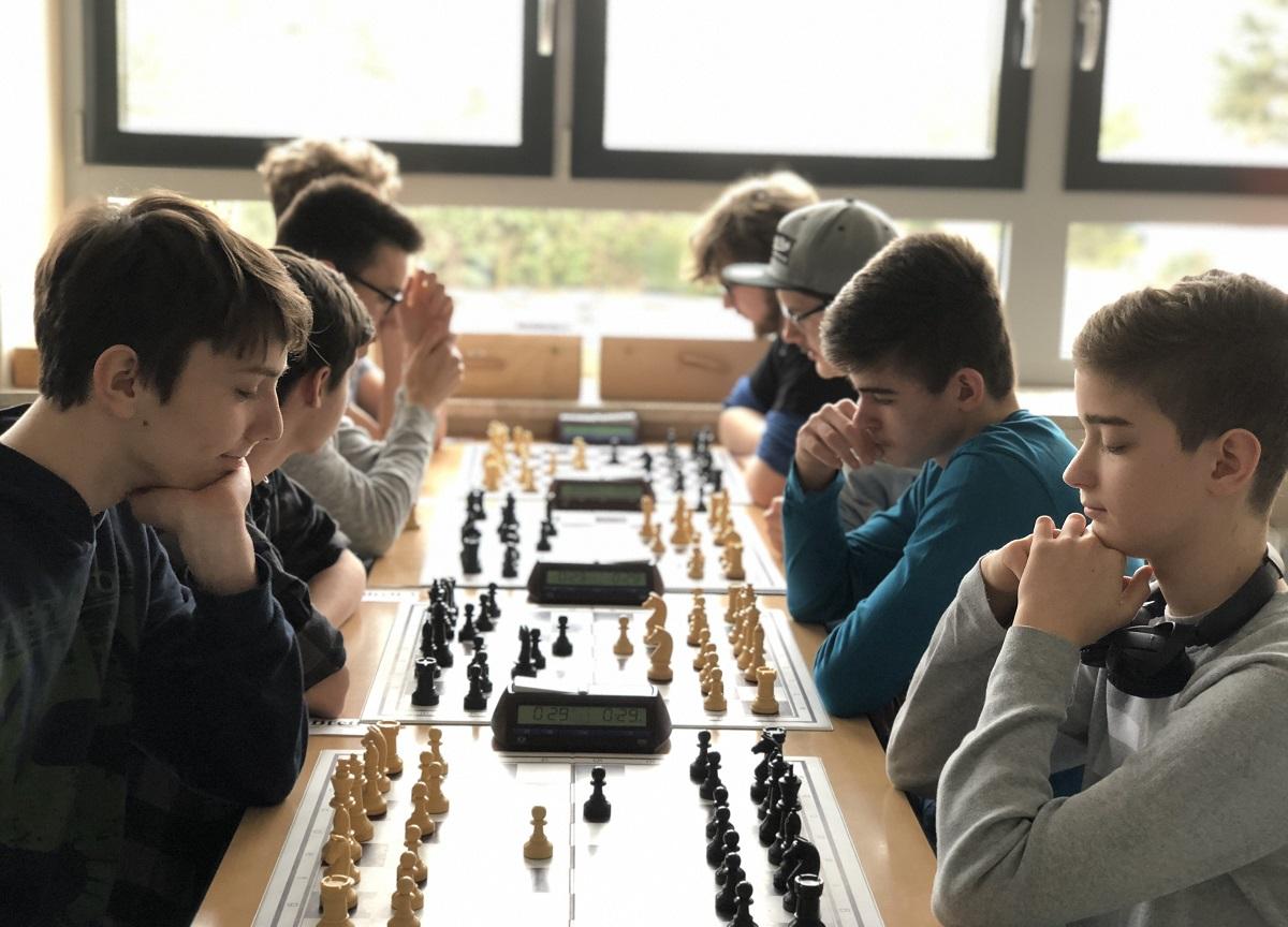 schach-land-2018-1