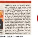 SchüExp-2018-Ingelheim-Presse1-mit Stern