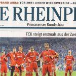 SchüExp-2018-Ingelheim-Presse2a