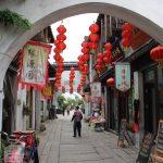 china_2018_4