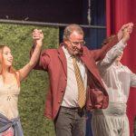 Theater-2018-16