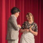 Theater-2018-5