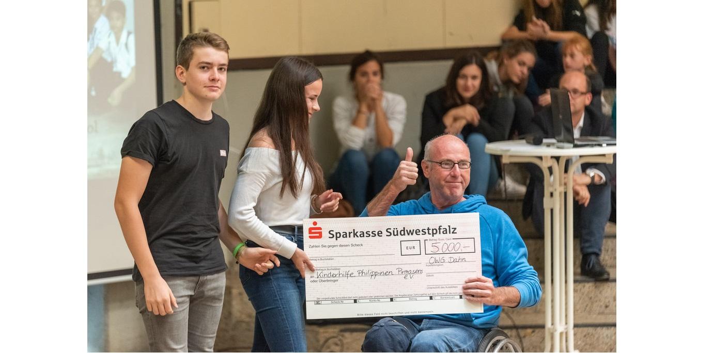 Sponsored-Walk-Spenden-2018-3