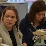 Erasmus-2018-2020-2-2