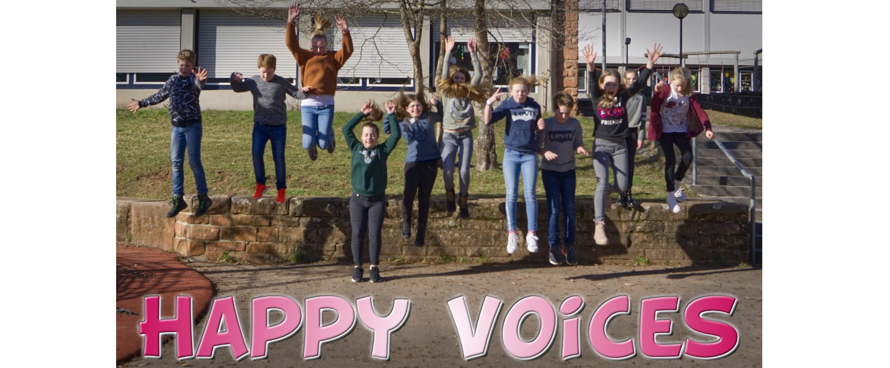 HappyVoices-2019-1