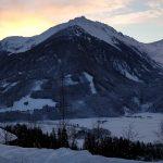 ski-2019-1
