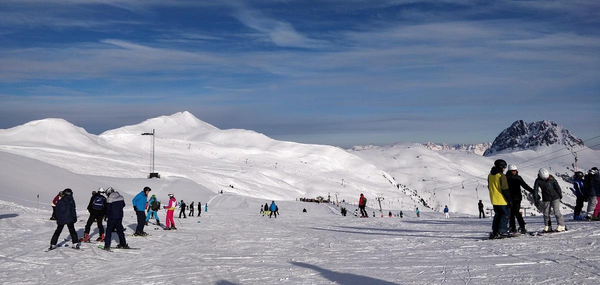 ski-2019-2