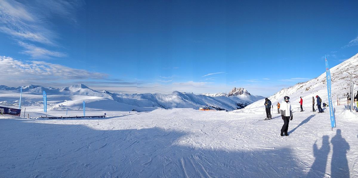ski-2019-3