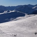 ski-2019-4