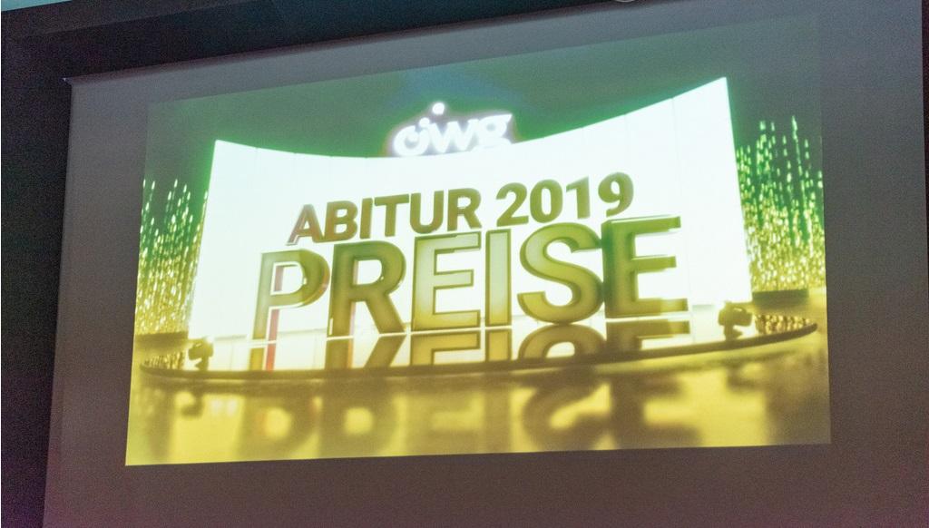 abi-2019-8