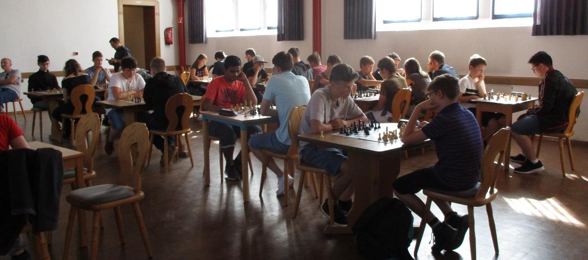Schach-2019-August02