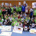 Begebnung-Polen-Sport-2019-6