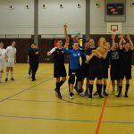 WOGLI-Cup-2019-1