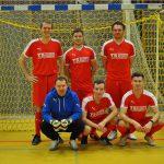 WOGLI-Cup-2019-2