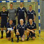 WOGLI-Cup-2019-3